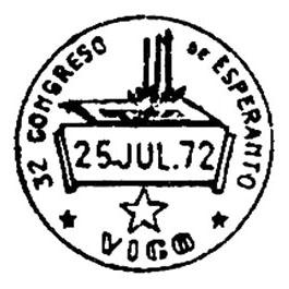 pontevedra0088.JPG