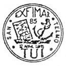 pontevedra0465.JPG