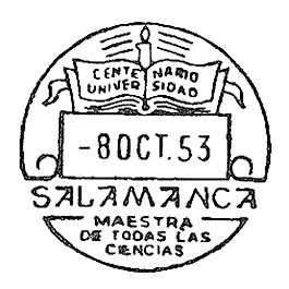 salamanca0019.JPG