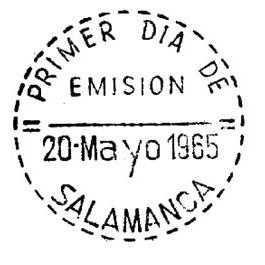 salamanca0051.JPG