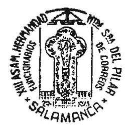 salamanca0116.JPG