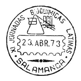 salamanca0117.JPG