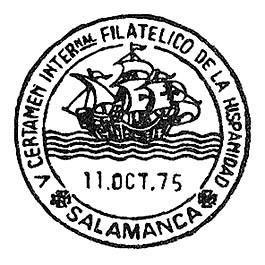 salamanca0147.JPG