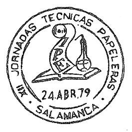 salamanca0185.JPG