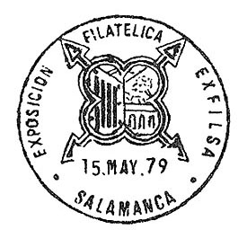 salamanca0188.JPG