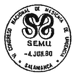 salamanca0202.JPG