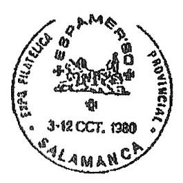 salamanca0213.JPG
