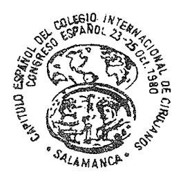salamanca0219.JPG