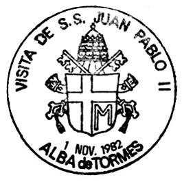salamanca0276.JPG