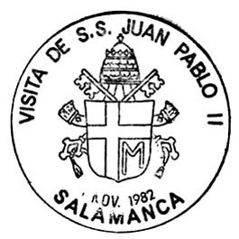 salamanca0277.JPG
