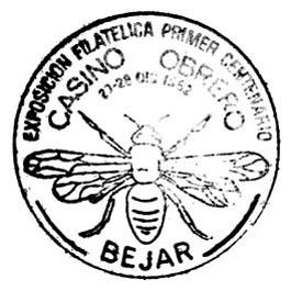 salamanca0286.JPG