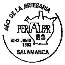 salamanca0291.JPG