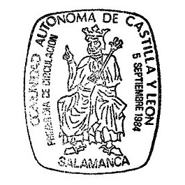 salamanca0325.JPG