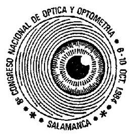 salamanca0333.JPG