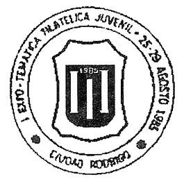 salamanca0346.JPG