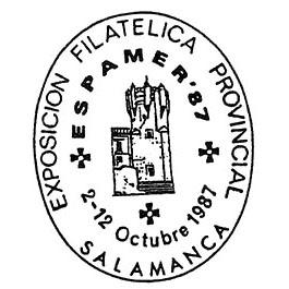 salamanca0404.JPG