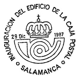 salamanca0414.JPG