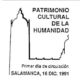 salamanca0522.JPG