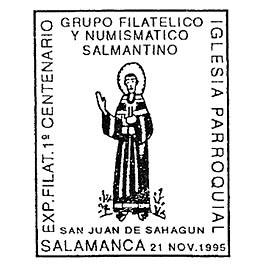 salamanca0596.JPG