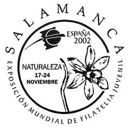 salamanca0759.JPG