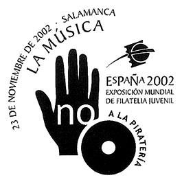 salamanca0766.JPG