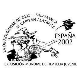 salamanca0767.JPG