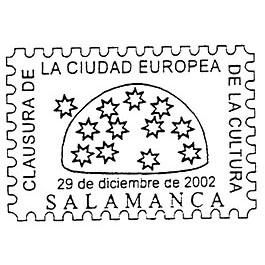 salamanca0770.JPG