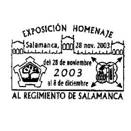 salamanca0794.JPG