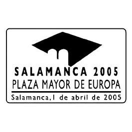 salamanca0837.JPG