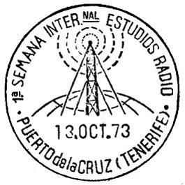 santacruzdetenerife0066.JPG