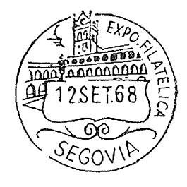segovia0073.JPG