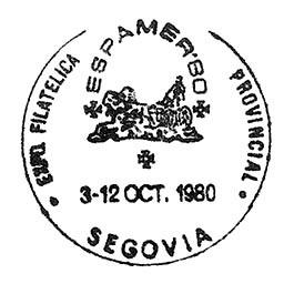 segovia0214.JPG