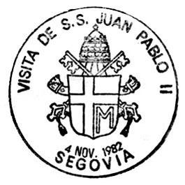 segovia0279.JPG