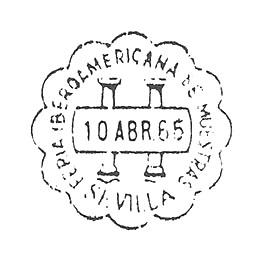 sevilla0083.JPG