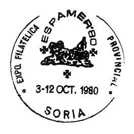 soria0215.JPG