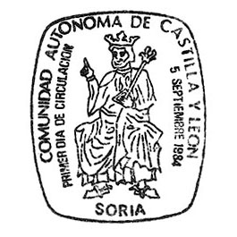 soria0326.JPG