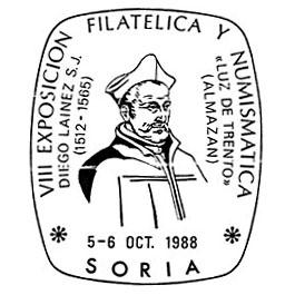 soria0435.JPG