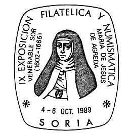 soria0458.JPG