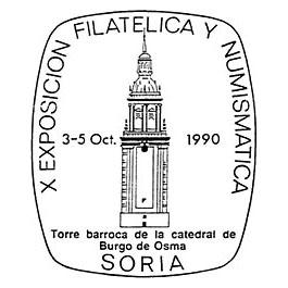 soria0482.JPG