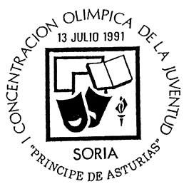 soria0496.JPG