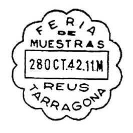 tarragona0021.JPG