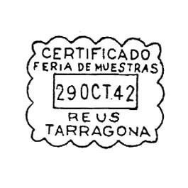 tarragona0022.JPG