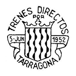 tarragona0082.JPG