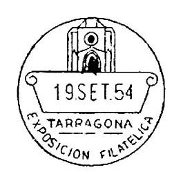 tarragona0119.JPG