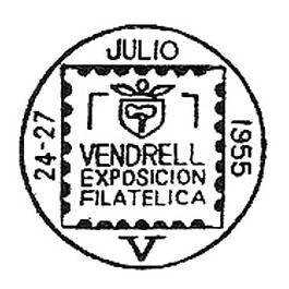 tarragona0136.JPG