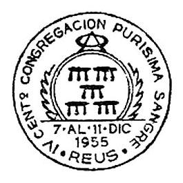 tarragona0143.JPG