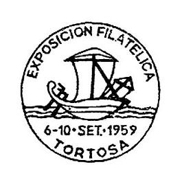 tarragona0233.JPG