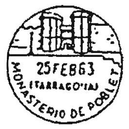 tarragona0313.JPG