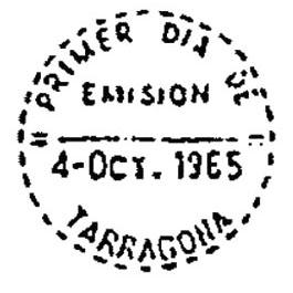tarragona0410.JPG