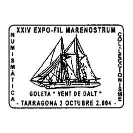 tarragona2570.JPG